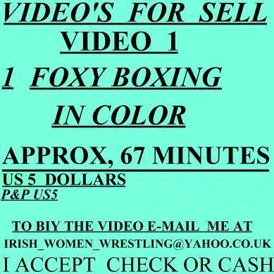 videos-for-sell1212.jpg