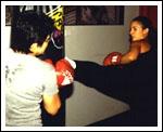 womenkickboxer.jpg